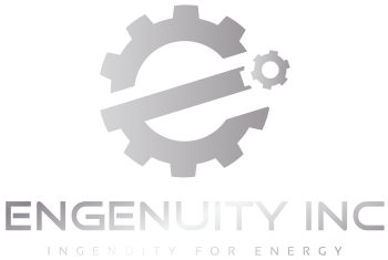 Engenuity Inc